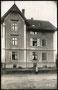 vor 1911, Sulzerstrasse  heute Bleichstrasse (Haus abgebrochen)