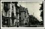vor 1936, Wülflingerstrasse 134 und 136