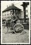 1956 Giselweidstrasse 23