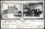 vor 1905, Elektrizitätswerk, Lagerhausstrasse