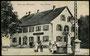 1915, Restaurant Reitweg