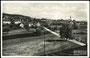 vor 1932, Talackerstrasse