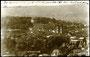 vor 1919