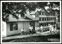 vor 1949, Ferienheim Veltheim in Schachen Reute AR