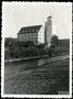 Neumühle Töss