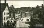 vor 1924, Casinostrasse zum Neumarkt