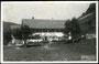 vor 1930, Wirtschaft zum Weihertal, Rumstalstrasse 55