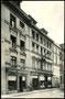 vor 1949, Hotel Krone