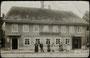 vor 1913, Zürcherstrasse 107