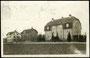 1923, Tösstalstrasse 135 und 137