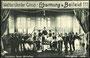1906, Kaufmännischer Verein