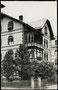 1934, Falkenstrasse 15