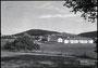vor 1944, Langwiesen