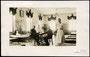 1920, Wohnheim / Unterkunft in Töss