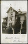 1908, Palmstrasse 21