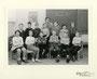1963  9. Februar, Primarklasse Schulhaus Schönengrund, Lehrerin: Frau Götz