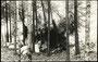 1932 Unfall Neumühle Töss bei Dietlikon