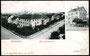 vor 1905, Wülflingerstrasse Ecke Walkestrasse (alle Häuser abgebrochen)