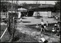 1946, Kindergarten Rapp