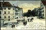 vor 1906