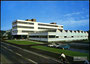 1972, FABAG Druckerei Winterthur