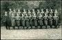 1910, Damenverein