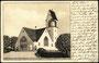 vor 1914, Katholische Kirche