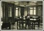 vor 1940, Bauernstube Hotel zum goldenen Löwen