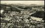 vor 1925