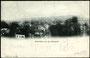 vor 1904
