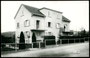 vor 1946, Tösstalstrasse 189