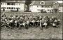 1930, auf der Zeughauswiese Winterthur