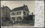 vor 1904, Grenzstrasse 38