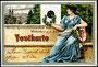1902, Festkarte (Vorderseite)