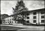 vor 1952, Gewerbeschule Tösstalstrasse