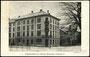 vor 1927, Heilsarmeelokal, Paulstrasse 17 Ecke Neuwiesenstrasse