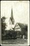 vor 1919, Kirche Wülflingen