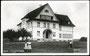 vor 1951, Schulhaus Seen