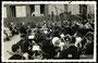 1935, Musikverein Oberwinterthur