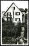 vor 1936, Turmstrasse 68, Haus Lehnherr, Turnfest juli 1936