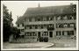 vor 1928, Restaurant Merkur, Technikumstrasse 13