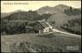 vor 1925, Ferienheim Kreisturnverband Winterthur und Umgebung