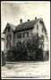 vor 1928, Schwalmenackerstrasse 8 Ecke St.Georgenstrasse