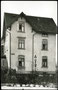 Klosterstrasse 44