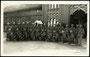1926, Kaserne II