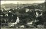 vor 1927, vorne die Hessengütlistrasse