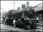 1962 im April, Herr Bischoff, Depot Winterthur Eb3-5 5886
