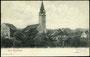 vor 1909
