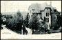 vor 1906, Rychenbergstrasse 80