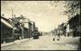 vor 1908
